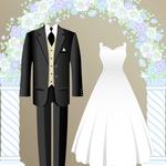 Wedding Photo Collage icon