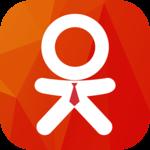 AWOK.com icon