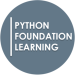 Python Foundation Learning : Python Tutorials icon