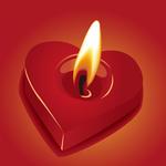 Romantic Text Messages for pc logo