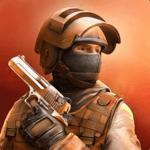 Standoff 2 icon