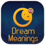 Dream Meanings & Interpretation icon
