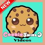 cookieswirlc videos free for pc logo