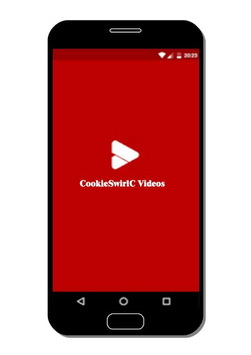 cookieswirlc videos free pc screenshot 1