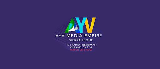 AYV Media Empire PC screenshot 1