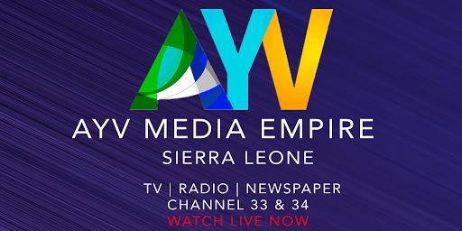 AYV Media Empire PC screenshot 3
