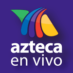 Azteca Live for pc logo