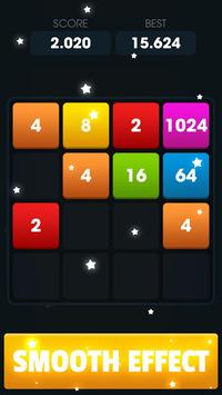 2048 Classic Legend pc screenshot 1