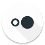 Resplash icon