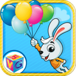 Baby Games for One Year Old icon