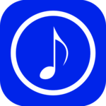 Popular Ringtones icon