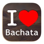 Bachata Radio for pc logo