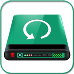 Backup Master: Contact, Apps, SMS, Call Log Backup icon
