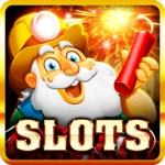 Club Vegas - FREE Slots & Casino Games icon