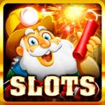 Club Vegas - FREE Slots & Casino Games icon
