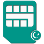 Pakistan Mobile Packages icon