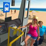 Bus Simulator icon
