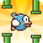 Yappy Bird: with capsule icon