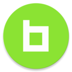 bama icon