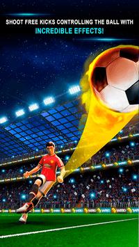 Shoot Goal - Soccer Games 2019 pc screenshot 2
