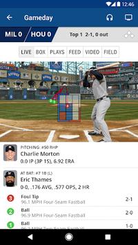 MLB At Bat pc screenshot 1