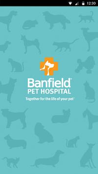 Banfield Pet Health Tracker pc screenshot 1
