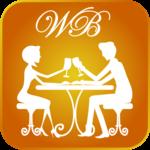 Wife Banger icon