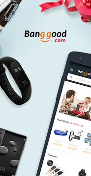 Banggood - Easy Online Shopping pc screenshot 1