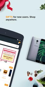 Banggood - Easy Online Shopping pc screenshot 2