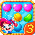 Candy Star 3 icon