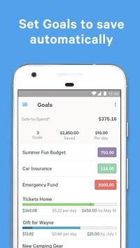 Simple - Better Banking pc screenshot 2