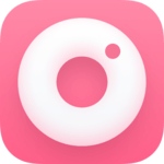 Easysnap: Selfie Beauty Camera & Face Effects icon