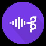 Ringquis - Ringtone Maker icon