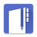 Power Planner: Homework/Grades icon