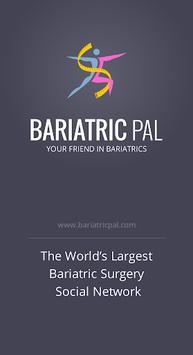 BariatricPal pc screenshot 1