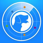 BarkHappy icon