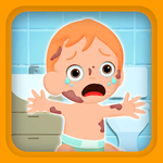 Parenting Choices icon
