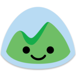 Basecamp 3 icon