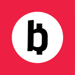 Batelco bWallet icon