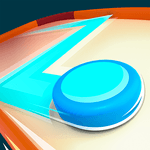 Battle Disc icon