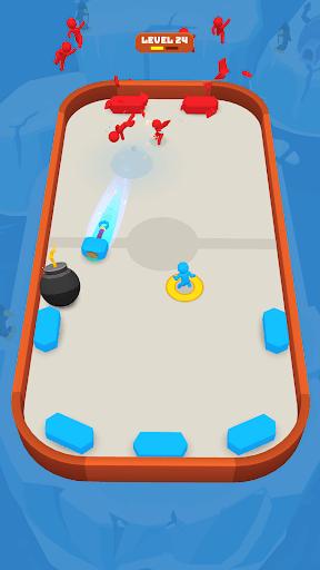 Battle Disc pc screenshot 1