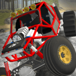 Offroad Outlaws for pc logo