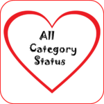 All Category Status icon