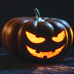 Halloween Ringtone SMS Sounds icon