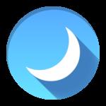 Sleep Timer (Music&Screen Off) for pc logo