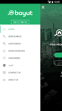 Bayut – UAE Property Search pc screenshot 1