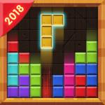 Block Puzzle Free icon