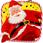 Christmas Songs and Music for pc logo