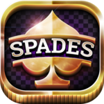 Spades Royale with Dwyane Wade icon