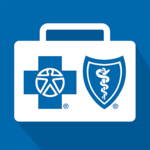 My Health Toolkit® icon